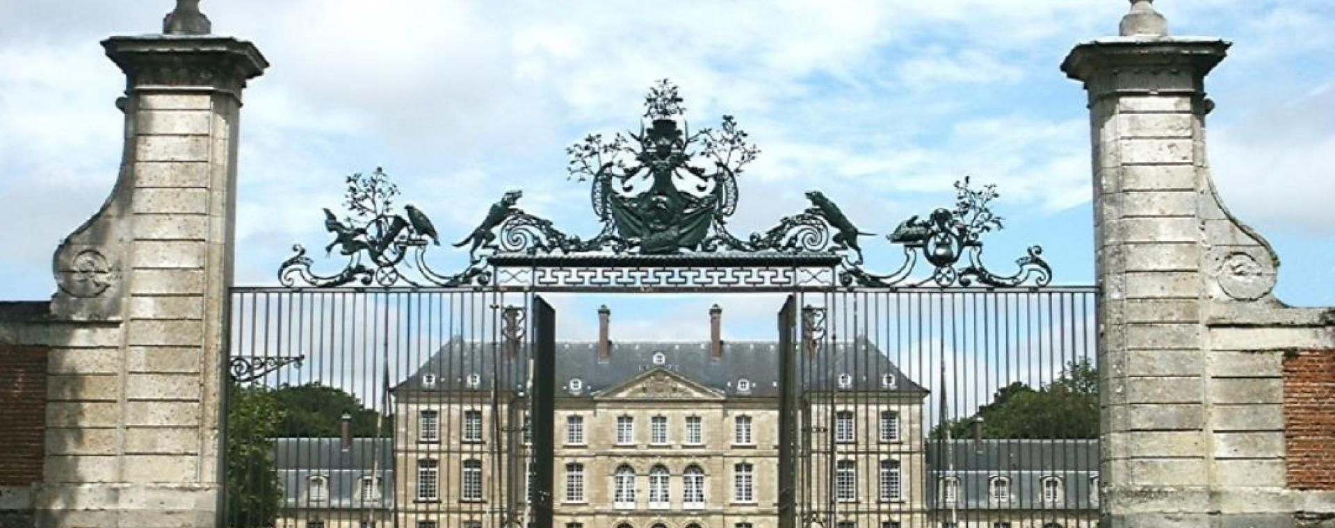 chateau-bertangles