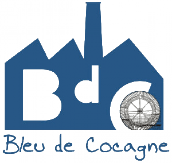 Association Bleu de Cocagne