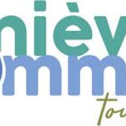 logo nièvre somme