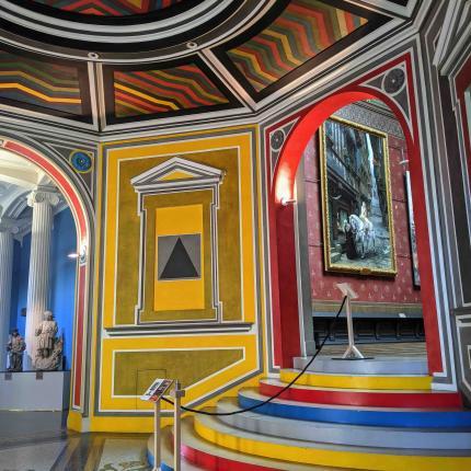Amiens musée